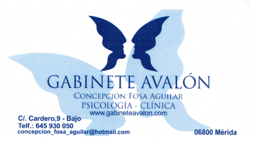 GabineteAvalon2