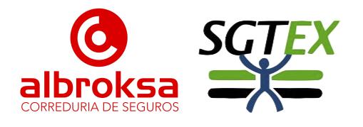 http://www.sgtex.es/wp-content/uploads/2018/08/albroksa-sgtex.png