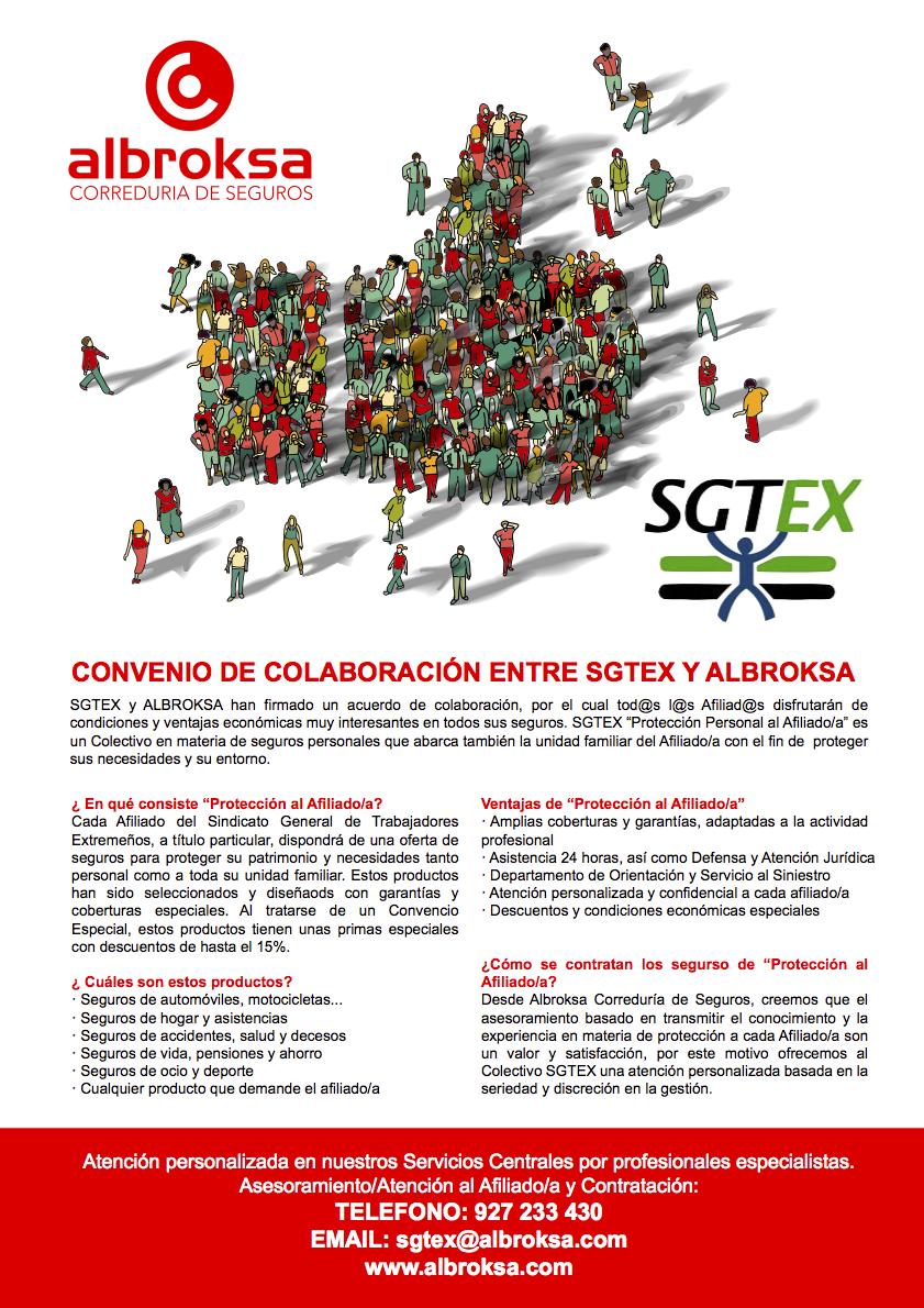 http://www.sgtex.es/wp-content/uploads/2018/08/sgtex-web-1.png