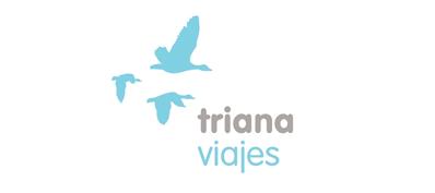 http://www.sgtex.es/wp-content/uploads/2019/03/logo-triana-viajes.png