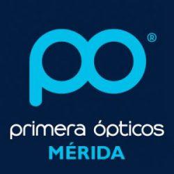 http://www.sgtex.es/wp-content/uploads/2019/12/PRIMERA-%C3%93PTICOS-M%C3%89RIDA-e1575363224409.jpg