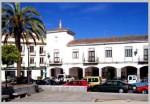 Ayuntamiento de Castuera