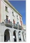 Ayuntamiento de Don Benito