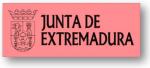 Junta de Extremadura 2