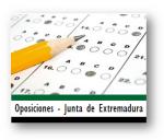 oposiciones2