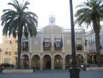 Ayuntamiento Montijo