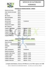 horarioautobuses