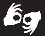 lenguajesignos