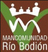 rio bodion