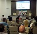 I Congreso Regional de Delegados de SGTEX
